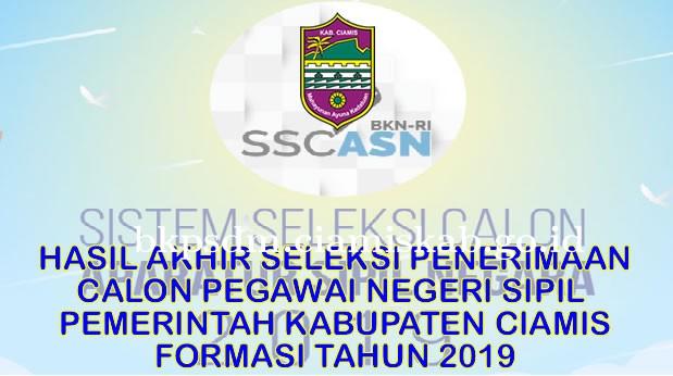 HASIL_AHIR_PERIMAAN_CPNS_FORMASI_2019_.jpg